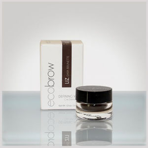 EcoBrow